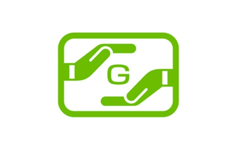 J-Mossグリーンマーク表示 エアコン商品リスト2022年度