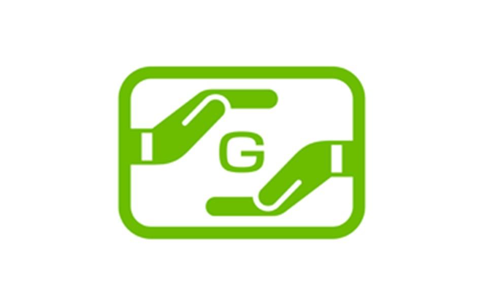 J-Mossグリーンマーク表示 エアコン商品リストマルチエアコン