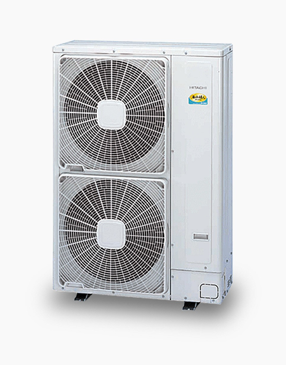 Premium R32 commercial air conditioners new lineup for Japan