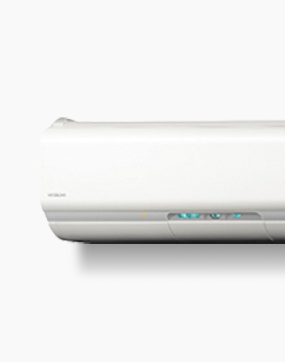 "Hitachi Room Air Conditioner ""Stainless Clean Shirokuma-kun"" Premium X Series has launched"
